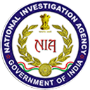 National Investigation Agency Public Prosecutor