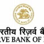 Summer Internship 2020 @ Reserve Bank of India(RBI) [Stipend Rs. 15K + Train Fare] : Apply by Oct 30