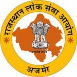 Junior Legal Officer -Rajasthan PSC : Apply by 15 Oct'