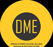 DME Trial Advocacy