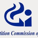 CCI National Essay Competition 2019 by Competition Commission of India: Submit by Oct 31