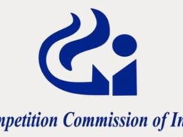 CCI National Essay Competition