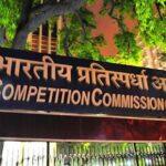 Competition Commission of India (General) Amendment Regulations, 2019