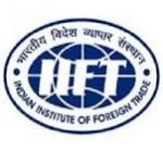 Indian Institute of Foreign Trade, Delhi: Apply by Dec 20: Internship