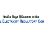 Assistant Chief (Legal) at Central Electricity Regulatory Commission: Last date 20 Jan 2020