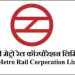 Legal Vacancy: Legal Assistant at DMRC : Apply by Jan 13