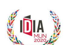 IDIA MUN 2020