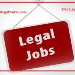 Legal Vacancies: District Programme Officer, Patiala: Apply by Dec 20