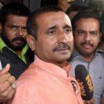 Unnao Rape: Tis Hazari Court Convicts expelled BJP MLA for Rape