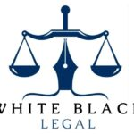 CfP: White Black Legal Law Journal [Issue 7, ISSN 2581-8503] Anniversary Edition: Prize Worth Rs. 7K Submit by Jan 15