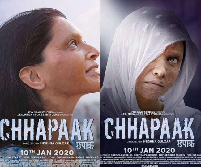 Delhi High Court Chhapaak film lawyer credit