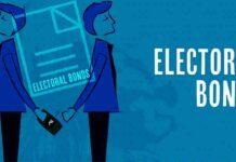 Supreme Court to hear pleas against electoral bond scheme ahead of Delhi polls.