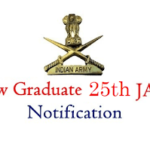 JAG Indian Army 25th Judge Advocate General 2020: Apply by Feb 13