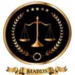 2nd MABIJS International Essay Writing Competition 2020 : Register Now