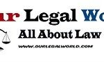 Terms and Conditions: Online Legal Services-Our Legal World