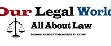 Legal News, Law School, Moot Court, Legal Services,