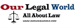 Legal News, Legal Services, Online Legal Services, Law School Moot Court, Call Paper, Law Internship, Legal Job