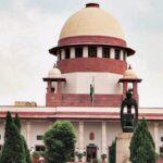 Mandatory judicial inquiry in cases of custodial death, custodial rape agree to hear plea Sec. 176(1A): SC