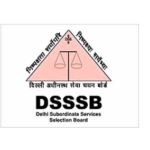 Legal Assistant - DSSSB Vacancy 2020 - last date 06 Feb 2020