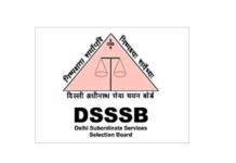 Legal Assistant DSSSSB