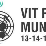 VIT Pune Model United Nations 2020: March 13-15