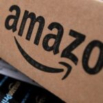 AMAZON FILES PETITION AGAINST CCI ORDER before Karnataka High Court