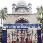 Government to High Court: English medium does not violate Right to Education