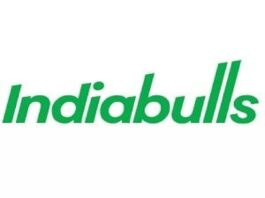 SC transfers Indiabulls Defamation Case against Advocate Prashant Bhushan from Rohtak to Delhi