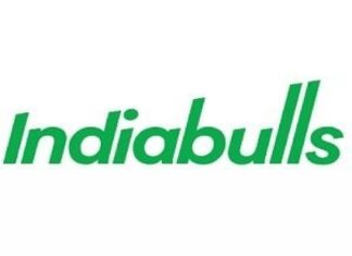 SC transfers Indiabulls Defamation Case against Advocate Prashant Bhushan from Rohtak to Delhi