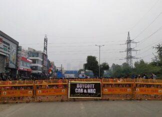 Shaheen Bagh case: SC adjourns plea filed against clearance of Kalindi Kunj Road traffic till 10 Feb 2020