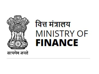 Banning of Unregulated Deposit Schemes Rules, 2020