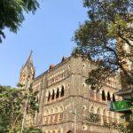 Sheena Bora murder case: Peter Mukherjea granted 6 week stay on bail to allow appeal of CBI by Bombay