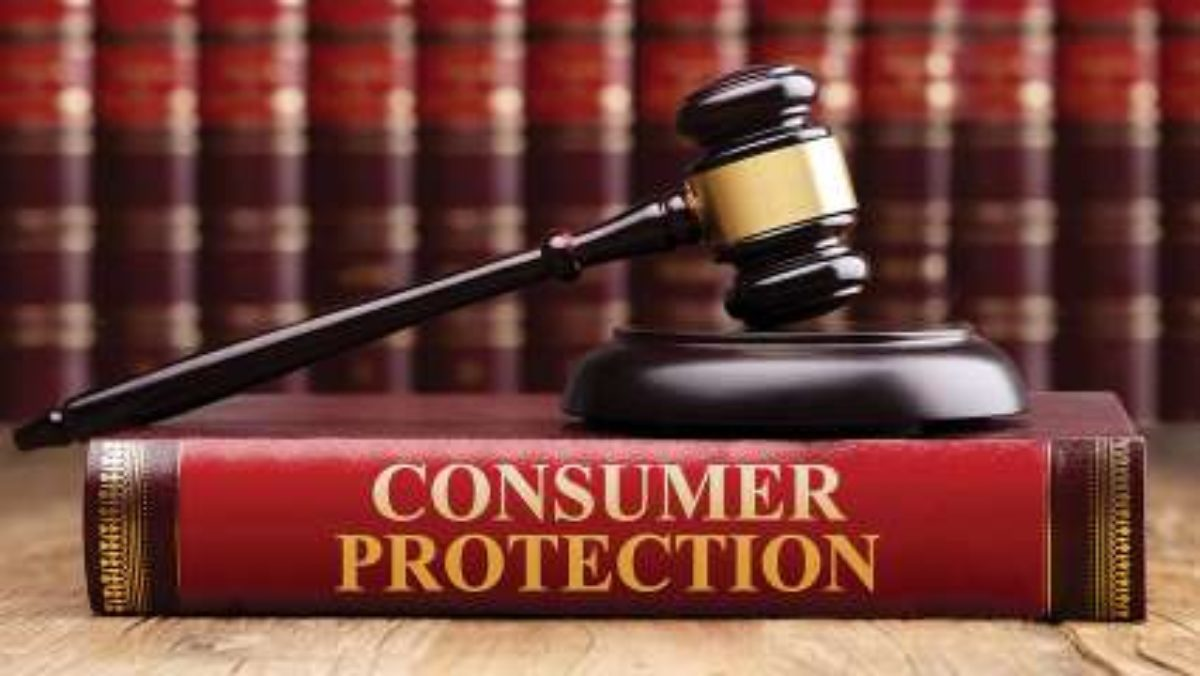 Features of consumer protection Act, 1986: Key Highlights