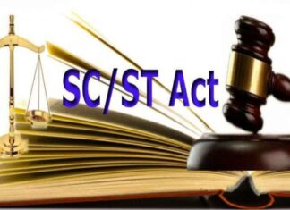 Justice Ravindra Bhat in SC/ST Act verdict: Articles 15, 17 & 24 seeks to achieve this ideal