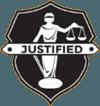 JUSTIFIED 2020: S.K. Puri Memorial International Moot Court, LC-II, DU: Register by Feb 28