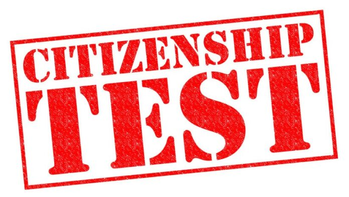 Citizenship Case: Controversial CAA to be heard after Sabarimala Reference: CJI S A Bobde