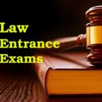 COVID-19: AILET and CLAT Law Entrance Exam Postponed: 2020