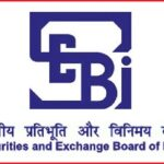 Legal Internship Opportunity The Securities And Exchange Board Of India [SEBI]