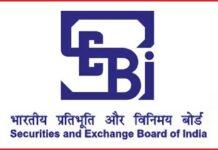 SEBI Legal Internship