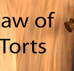 INTRODUCTION TO TORTS: Law of Torts- Our Legal World