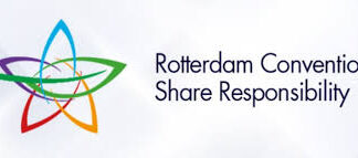 Overview of Legal Status of Rotterdam Convention