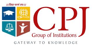Call for Papers: CPJ Chanderprabhu Jain College Law Journal Vol. X