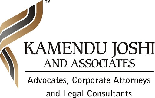 Vacancy: Kamendu Joshi & Associates