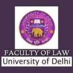 DU LLB Entrance Exam | Eligibility, Exam Pattern – All you need to know