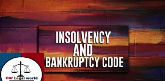 Cross-Border Insolvency: India's Conundrum