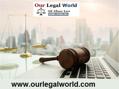 Online Services [Legal Box services trademark, copyright, company registration , ]- Our Legal World