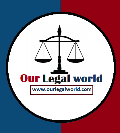 Law Internship Alert: Legal Content Writing At Our Legal World