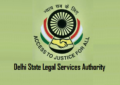 JOB POST: Centralised Panel at Delhi State Legal Services Authority: Apply 24th July 2021 DSLSA DRT, NGT, AFT, CAT Our Legal World